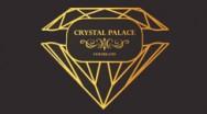 Банкетный зал Crystal Palace