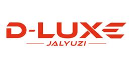 Жалюзи в Самарканде «D-Luxe Jalyuzi»