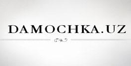Магазин «Damochka.uz»