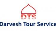Туристическое агентство Darvesh Tour Service
