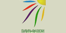 OOO «Davr-Gazon»