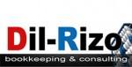 Компания Dil-Rizo Garant