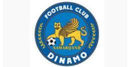 Футбольный клуб «Динамо»