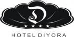 Гостиница «Диера»