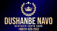 Компания «Dushanbe Navo»