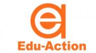 Консалтинговая компания Edu-Action Samarkand