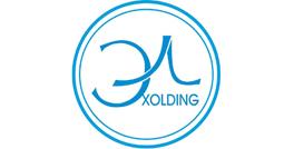 Научно-производственное объединение «ELXOLDING»