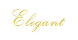 Свадебный салон «Elegant»