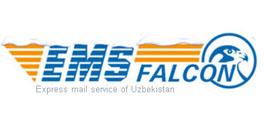 ООО «EMS-Falcon»