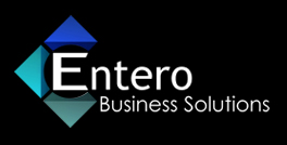 Entero Business Solutions LLC