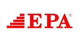 Магазин электротехники «EPA»