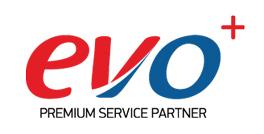 Компания «EVO»