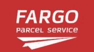 Fargo Express Pochta
