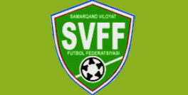 Футбольная Федерация Самаркандсой области