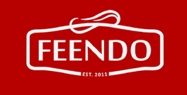 Кондитерские изделия FEENDO IDEAL