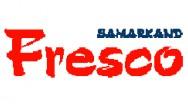 OOO «Fresco Samarkand»