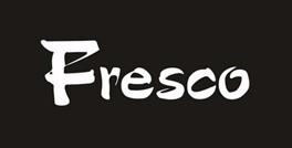 Пиццерия «FRESCO»