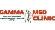 Многопрофильный лечебно-диагностический центр Gamma Med