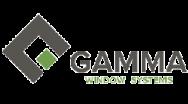 ООО «Gamma Window System»