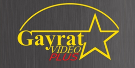ООО «Gayrat video plus»