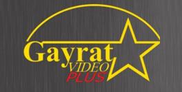 ООО «Gayrat Video Plus»