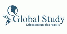 Global Study Samarkand