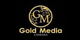Студия Gold Media Cinema
