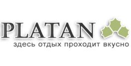 Ресторан Platan