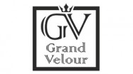 Магазин «Grand Velour»