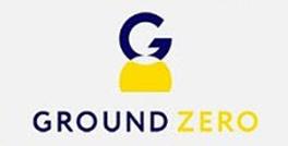 Коворкинг GroundZero