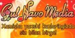 Свадебное агентство «Gul Navo Media»
