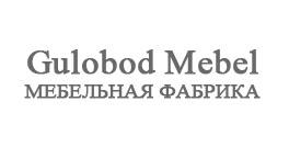 Мебельная фабрика «ГУЛОБОД-МЕБЕЛЬ»