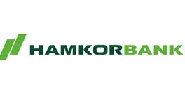 Акционерно-коммерческий банк «Hamkorbank»
