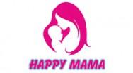 Лечебно-диагностический центр «Happy Mama»