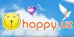 Праздничное агентство «HAPPY»