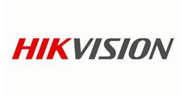 Магазин «Hikvision Camera»