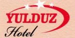 Отель «Юлдуз» (Hotel Yulduz)