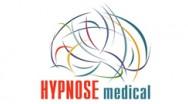 Психотерапевтическая клиника «Hypnose Medical»