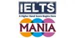 Учебный центр «IELTS Mania»