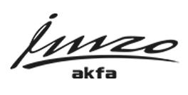 Imzo Akfa