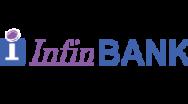 АКБ «InFinBank»