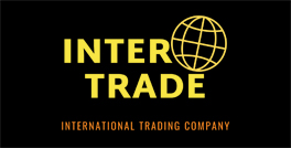ООО «INTERTRADE»