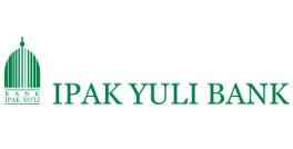 Банк «Ипак Йули» Самаркандский филиал