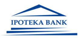Акционерно-коммерческий ипотечный банк «Ипотека-Банк»