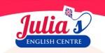 Учебный центр «Julia English Centre»