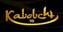 Ресторан «Kabobchi»