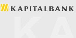 Открытый акционерно-коммерческий банк «Капиталбанк» Самаркандский филиал