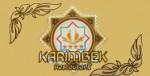 Ресторан «Каримбек»