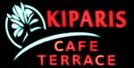 Ресторан «Kiparis»
