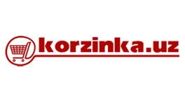 Супермаркет «Korzinka.uz»